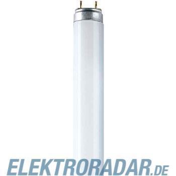 Osram Lumilux-Lampe L 30/827