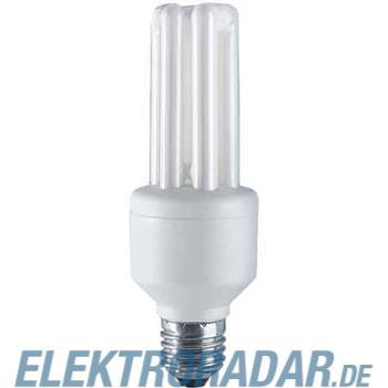 Osram Energiesparlampe DINT VARIOST 18W/825