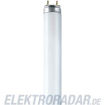 Osram Leuchtstofflampe L 15/77 Fluora