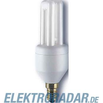 Osram Energiesparlampe DINT LL 11W/840 E27