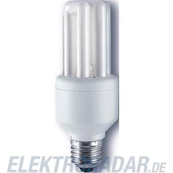 Osram Energiesparlampe DINT LL 30W/840 E27