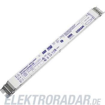 Osram Vorschaltgerät QTI 1X28/54/220-240D