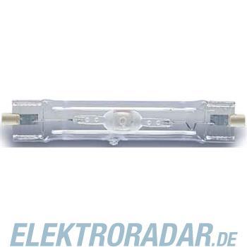 Osram Powerstar-Lampe HQI TS 250/WDL UVS