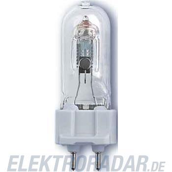 Osram Powerstar-Lampe HQI T 150/NDL UVS