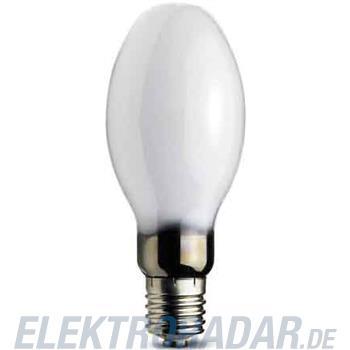 Osram Powerstar-Lampe HQI E/P 250W/D