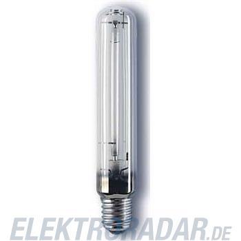 Osram Vialox-Lampe NAV-T 70 SUPER 4Y