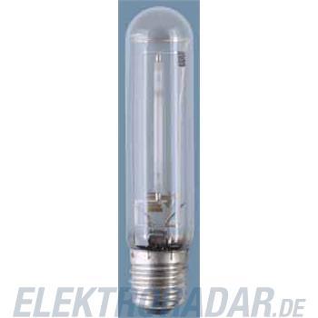 Osram Vialox-Lampe NAV-T 1000