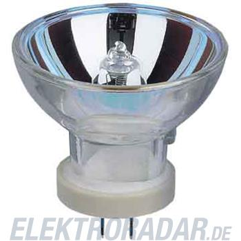 Osram NV-Glühlampe 64615 HLX