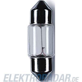 Osram Soffittenlampe 6424