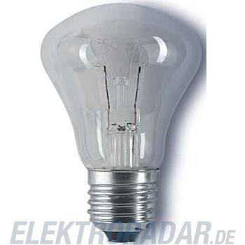 Osram HV-Kryptonlampe SIG 1546