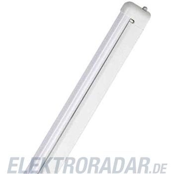 Osram Lumilux Combi-EL-F-Leuchte 72111 F-EL