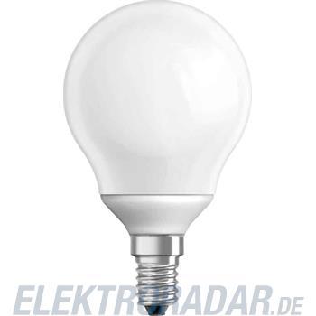 Osram Energiesparlampe DSST MIGL 5W/825 E14