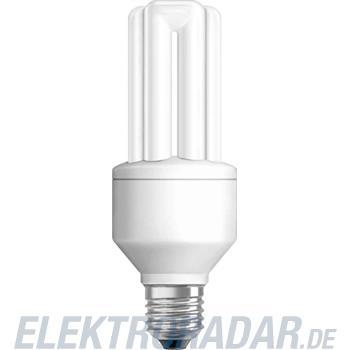 Osram Energiesparlampe DINT DIM 18W/825 E27