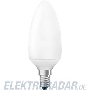 Osram Energiesparlampe DSST MICA 5W/825 E14
