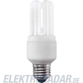 Osram Energiesparlampe DSTAR 30W/840 E27