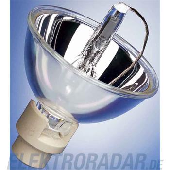 Osram Kurzbogenlampe XBO 75 W/2