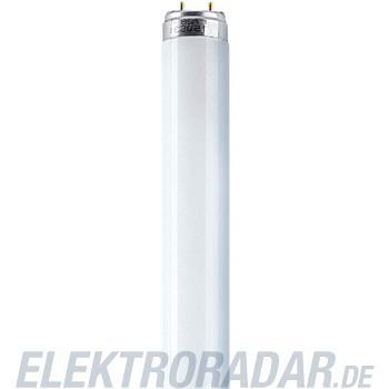 Osram Lumilux-Lampe L 70W/840