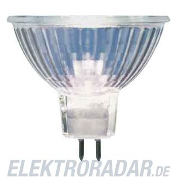 Osram Decostar 51 ECO-Lampe 48855 ECO WFL