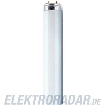 Osram Lumilux-Lampe L 58W/830 XXT