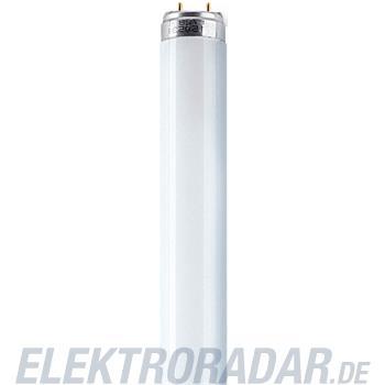 Osram Leuchtstofflampe L 51/840 ES T8