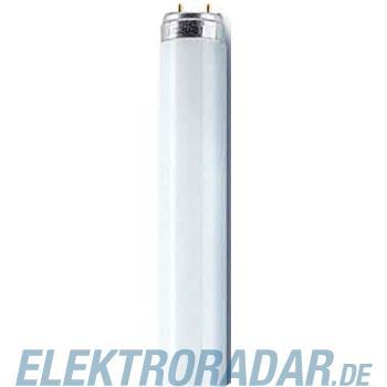 Osram Lumilux-Lampe L 18W/840 XXT