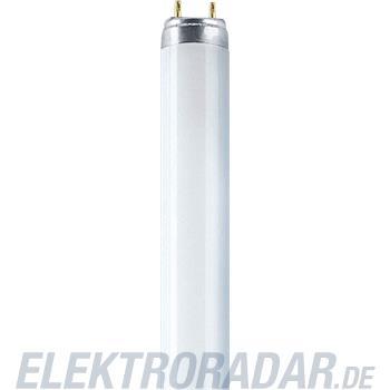 Osram Leuchtstofflampe L 58W/840 XT