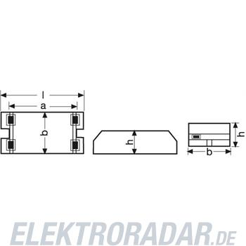 Osram Vorschaltgerät QT-ECO 1x26 S