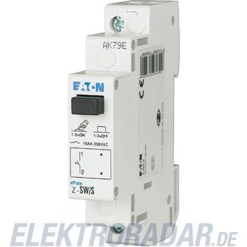 Eaton Schalter Z-SWL24/SO