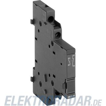 ABB Stotz S&J Hilfsschalter HK1-20