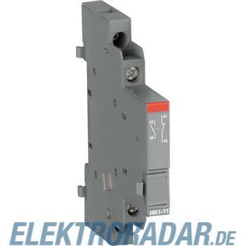 ABB Stotz S&J Hilfsschalter HK1-02