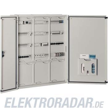 Siemens Wandverteiler AP 8GK1032-2KK31