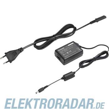 Panasonic Deutsch.BW Netzadapter DMW-AC7EG