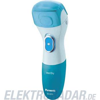 Panasonic Deutsch.WW Lady Shaver ES2235A503
