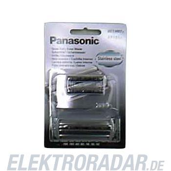Panasonic Deutsch.WW Schermesser u.Scherfolie WES9007Y1361