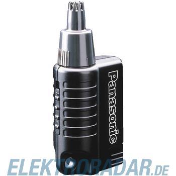 Panasonic Deutsch.WW Nasenhaarschneider ER112B301