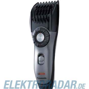 Panasonic Deutsch.WW Bart-/Haarschneider ER2171S503