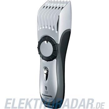Panasonic Deutsch.WW Bart-/Haarschneider ER2211S503