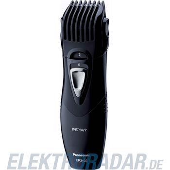 Panasonic Deutsch.WW Bartschneider ER2403K503