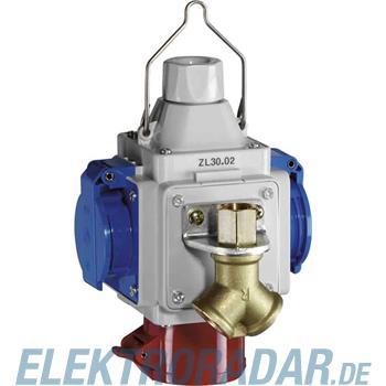ABL Sursum Energiewürfel/Druckluft ZL 30.02