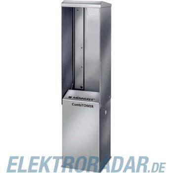 Mennekes CombiTower 15738