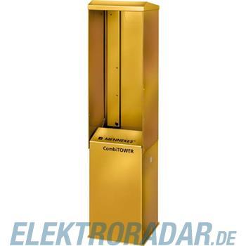 Mennekes CombiTower 15739