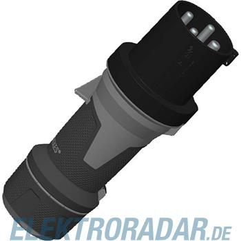Mennekes Stecker PowerTOP 13136