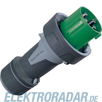 Mennekes Stecker PowerTOP 13208