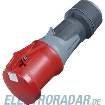 Mennekes Kupplung PowerTOP Xtra 14106P