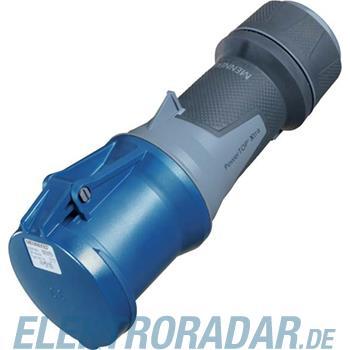 Mennekes Kupplung PowerTOP Xtra 14111