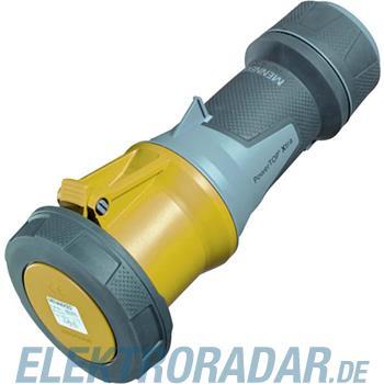 Mennekes Kupplung PowerTOP Xtra 14204P