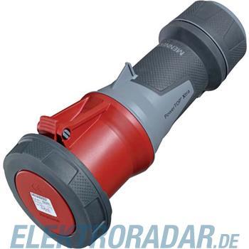 Mennekes Kupplung PowerTOP Xtra 14212P