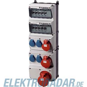 Mennekes Steckdosen-Kombination 950014
