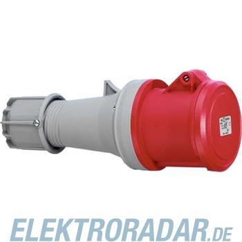 ABL Sursum CEE-Kupplung, IP44 K53S30