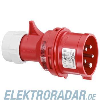 ABL Sursum CEE-Stecker, IP44 S51S30P